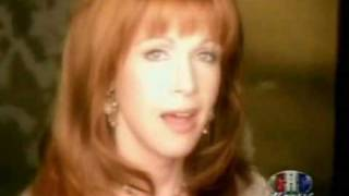 Download Lagu Patty Loveless - You Don't Even Know Who I Am (Music Video) Gratis STAFABAND
