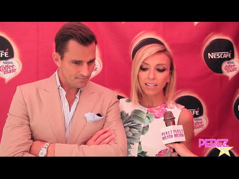 EXCLUSIVE! Giuliana Rancic Dishes On Joan Rivers Fashion Police Replacement Rumors & Fall Trends!