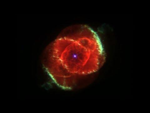 Universum Doku Classics - Hubble, Geheimnisse aus dem Weltall - DokuPeter