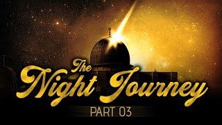 [EP19] The Woman Who Challenged Firaun (Pharaoh) – Story Of Muhammad (ﷺ) – #SeerahSeries – Dr. YQ