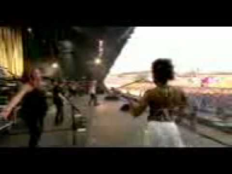 [1080p] Shakira - Waka Waka (the Official 2010 Fifa World Cup Song).3gp video