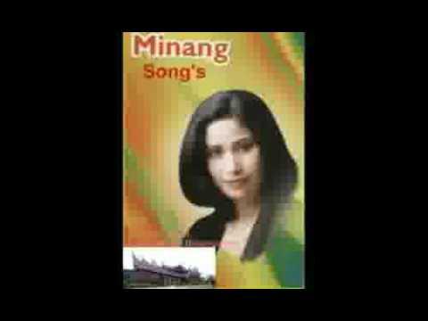 OM ( Orkes Melayu ) -Bungo Melati - Halimah