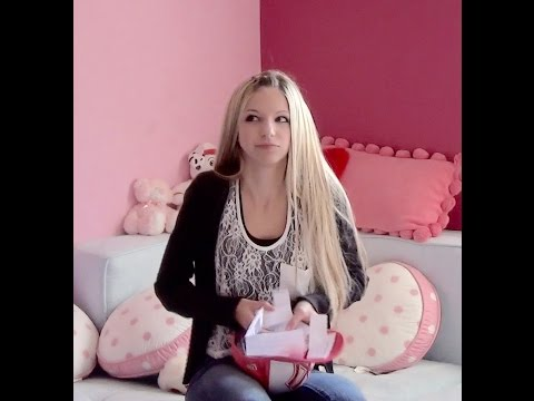 Madi Lee - Q&A - #askmadi - October 2014