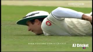 Funny Cricket Fielding Moments   Try not to Laugh Challenge!