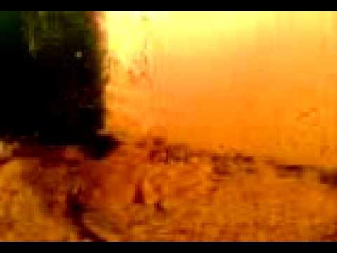 Sexe Ghoorbaghe.3gp video