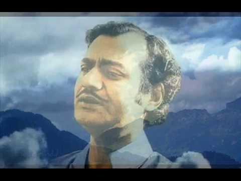 Amar hriday niye aar katokal আমার হৃদয় নিয়ে আর কতকাল by Manabendra Mukhopadhyay thumbnail