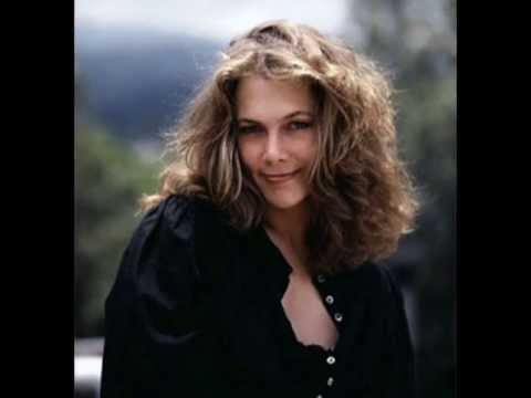 Movie Legends - Kathleen Turner