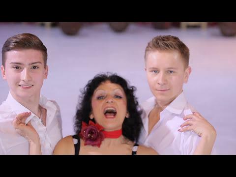 Janina Libera - Downe czasy