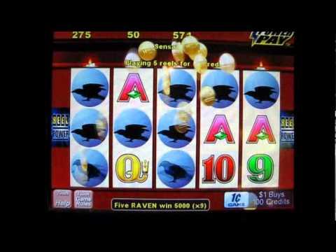 casino watch online