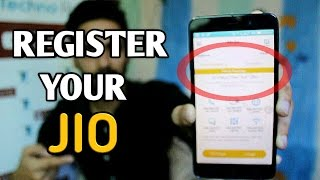 How To Register Or Activate JIO PRIME Membership Plan From MyJio App & Jio.com