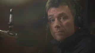 Watch Blur Under The Westway video