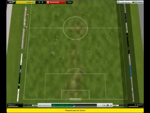 FM09 Match Engine footage (Shortlist.com)