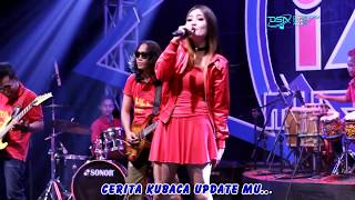 download lagu Nella Kharisma - Wes Ngono Wae - Izul Musik gratis