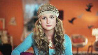 Watch Savannah Outen If You Only Knew video
