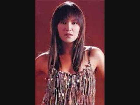 Tata Young - I Want Some Of That
