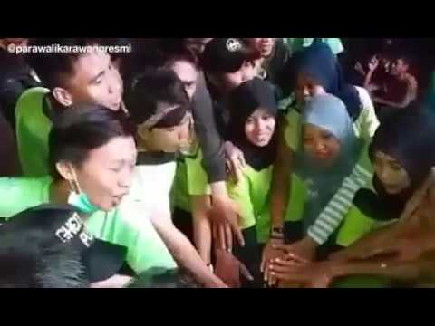 download lagu Nonton Konser Wali Di Majalengka, Gokil Abis Dan Seruuuu gratis