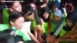 download lagu WALI Medley Yang Penting Halal, Aku Bukan Bang Toyib, gratis