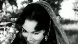 Hemant Kumar   Beqarar Karke Hamen   Bees Saal Baad 1962