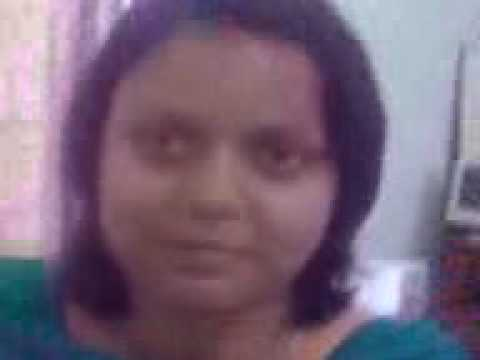 Mrs Anamika Singh;Junoir Research Fellow;Department of Electronics and Communication;Indian School of Mines;Dhanbad;Pin 826004