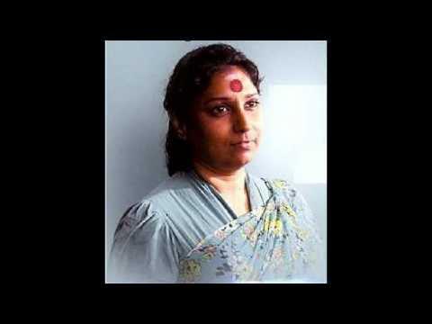 Yamini Devi Yamini Paadu - Chuvanna Chirakukal
