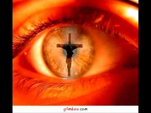 Ares de Adoração -  Ministério Adoração e Vida