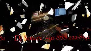 DJ SOHAN SINGH