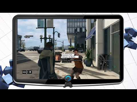 Análise: Watch Dogs (Multiplataforma)