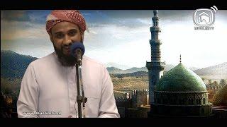 Uitzending 132  Zaeem Misbahi ; Imam al-Azam Abu Hanifa Radi Allahu Taala Anhu