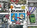 The Replacements (Intro)