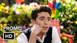 """The Real O'Neals 2x10 Promo """"The Real Acceptance"""" (HD)"""