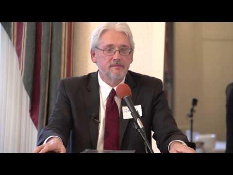 Diabetes Type 2, How Reverse to a Healthy Life; John C. Butler's Testimony