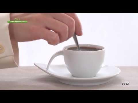 Enema De Cafe En Full Hd - Qué Es, Cómo Se Hace Y Sus Beneficios. Más Vídeos En Www.canalnatural1.tv video