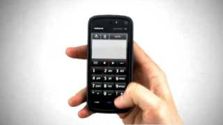 NOKIA 5800 XPRESSMUSIC TOUCH SCREEN TIPS TRUCOS 3
