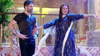 New WhatsApp Status Video 2018  pakistani drama so
