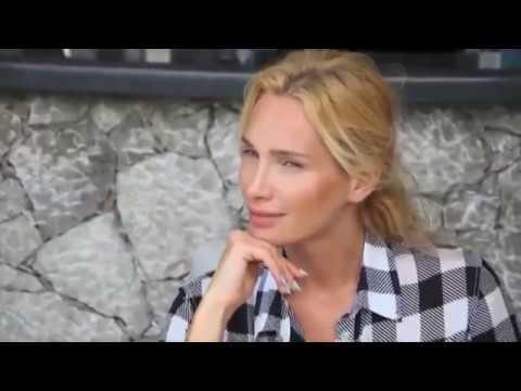 Рублевка на выезде - жены и любовницы олигархов на выселках