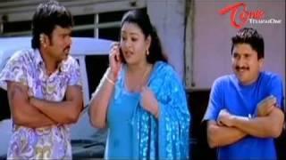 Shakeela Hot Fitness Scene - Telugu Comedy