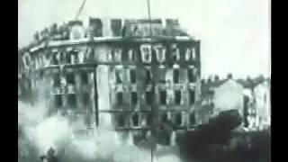 Watch Cadaveres De Tortugas Last Warning video