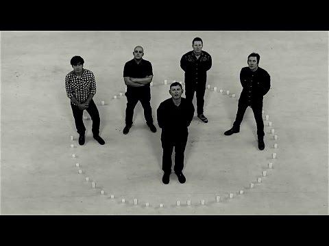 Inspiral Carpets - Spitfire (official Hd Video) video