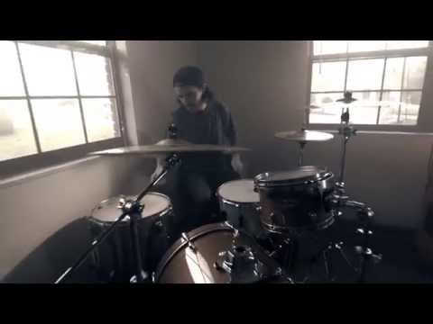 Counterparts - Collapse