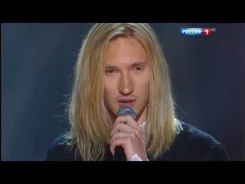 Ирина Аллегрова и Ivan Кино о любви Новая волна 2016