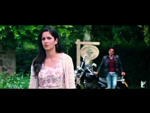 Heer (jab Tak Hai Jaan) (hq) (djmaza).mp4 video