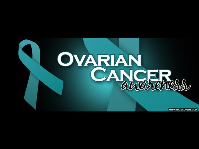 Dance For Life - Ovarian cancer Awareness Event
