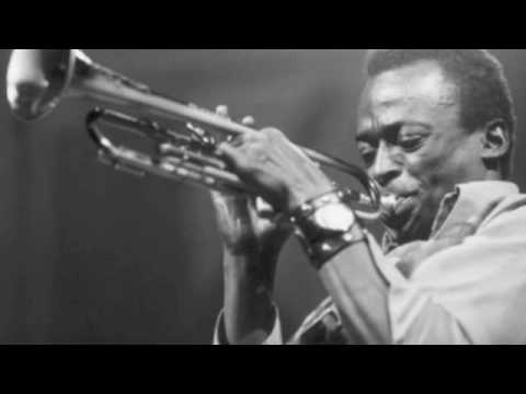 Charlie Parker - Now's The Time Music Videos