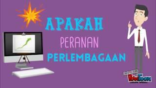 perlembagaan malaysia bab 2