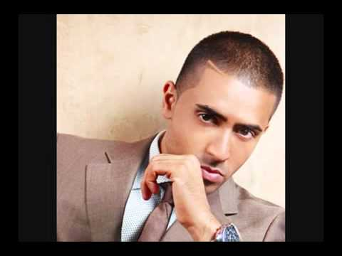 Jay Sean - Ride It (Hindi Version)