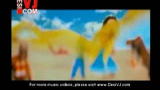 Falak Tak Chal - Song from Bollywood Movie