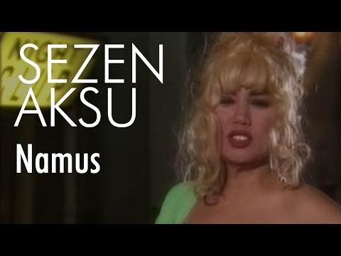 Sezen Aksu - Namus (Official Video)