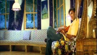 Khwabo Ki  Rani Hai [Full Song] Mehbooba