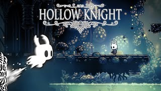 Hollow Knight | Part 17 | The Mantis Claw