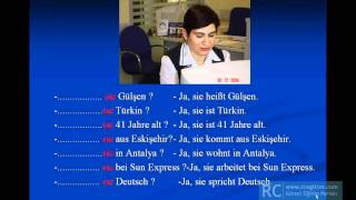 AileBirlesimiDers018.wmv
